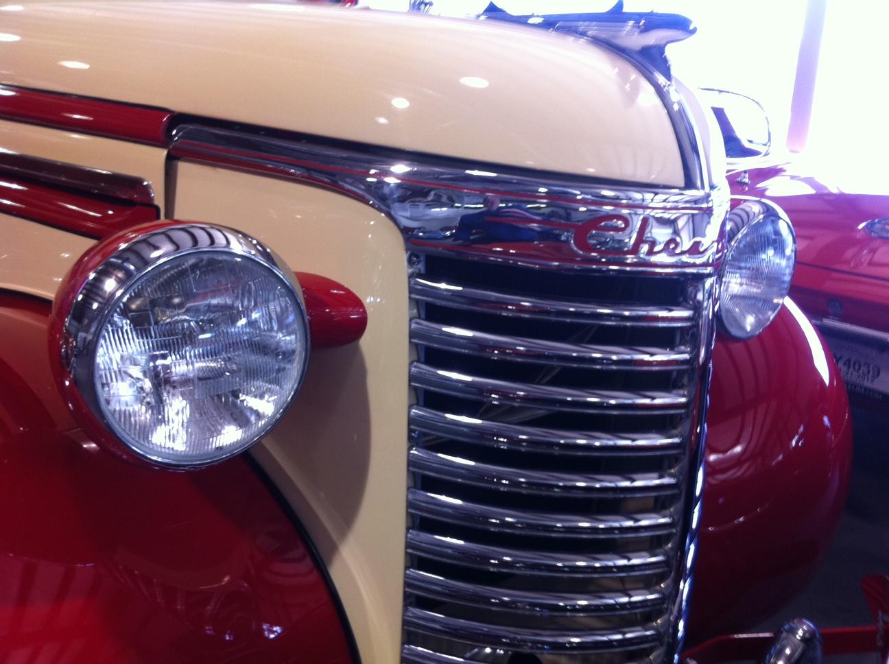 Studebaker Pickup For Sale Texas