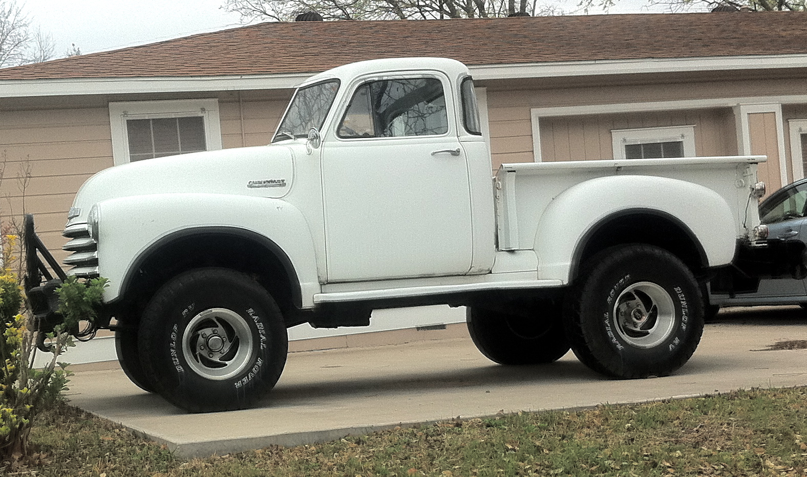 1940 to 1950 chevy trucks for autos weblog. Black Bedroom Furniture Sets. Home Design Ideas